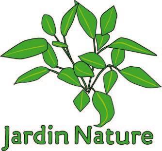 Jardin Nature - Entretien de Jardin
